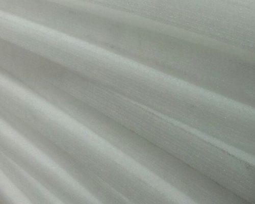 فوم عایق صدا ، فوم زیر سازی آکوستیک ، فوم پلی اتیلن