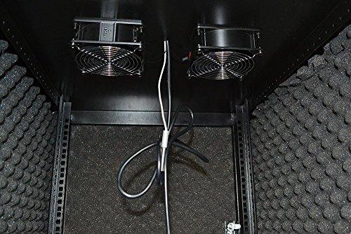 از بین بردن صدای ماینر ، کاهش صدای دستگاه ماینر، جعبه صداگیر ماینر ، کاهش صدای ماینر ، صداگیر ماینر ، عایق صوتی ماینر ، حذف صدای ماینر